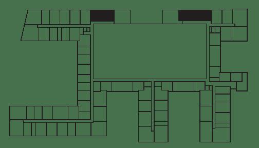 The Fenley Level Plan A4 02