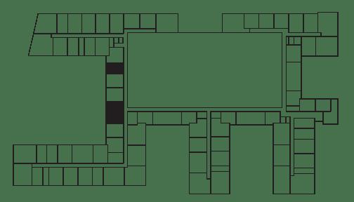 The Fenley Level Plan A5 02