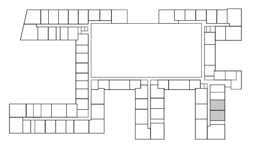 The Fenley Level Plan B2 02