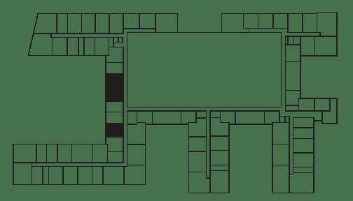 The Fenley Level Plan B6 02