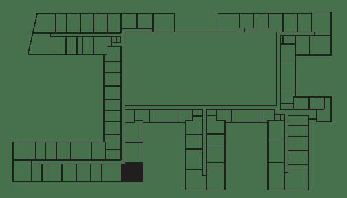 The Fenley Level Plan C10 02