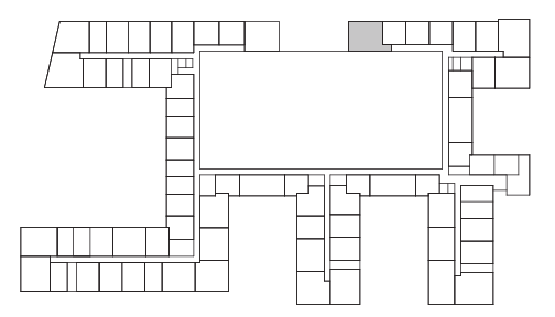 The Fenley Level Plan C5 02