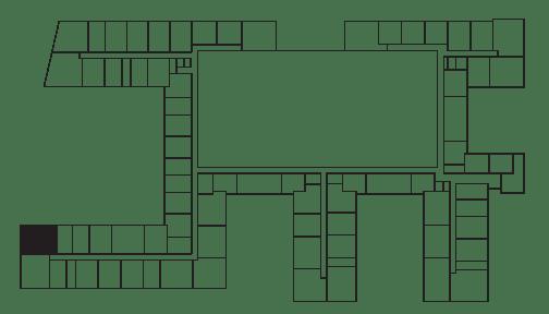 The Fenley Level Plan C6 02