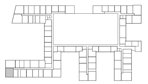 The Fenley Level Plan C7 02