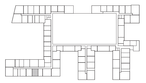 The Fenley Level Plan TH3 02
